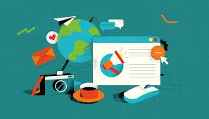 ¿Qué tipo de blog necesito para mi marca?