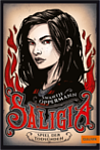 https://miss-page-turner.blogspot.com/2019/06/rezension-saligia-spiel-der-todsunden.html