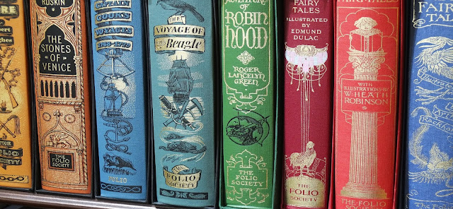 Jak tanio kupić książkę, tania książka