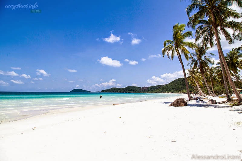 travel in phu quoc