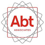 A Abt Associates está a recrutar um Motorista (m/f) para Maputo, em Moçambique.