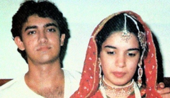 10 Bollywood Actors Who Hit Stardom Only After They Got Married