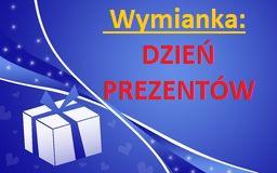 http://bizuteriairekodzielo.blogspot.com/2016/05/wymianka-z-okazji-dnia-prezentow.html