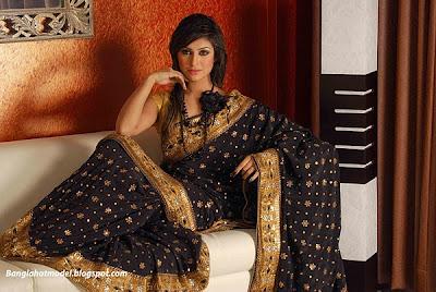 BD model Shokh hot and sexy photo gallery, Shokh wallpapers, Shokh photo