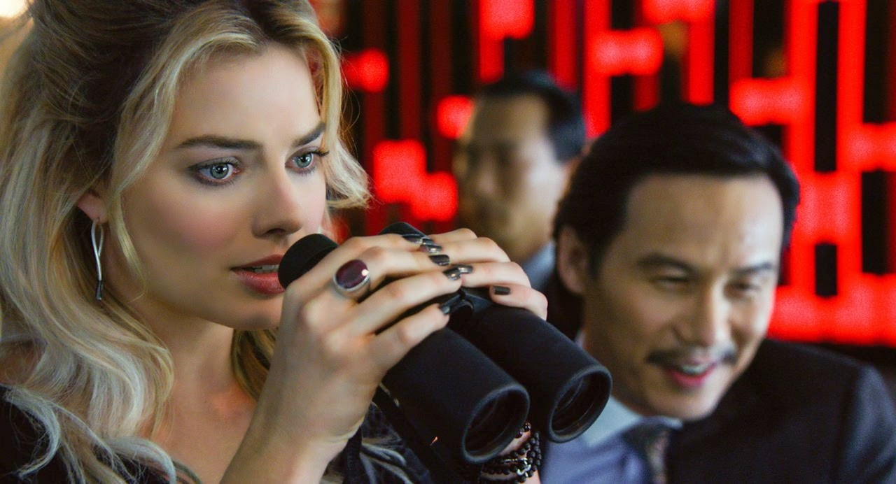 focus-margot robbie-bd wong