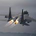 F-15EX ເຮືອບິນຮົບສຸດໄຮເທັກ ລຸ້ນຕໍ່ໄປຂອງກອງທັບສະຫະລັດ