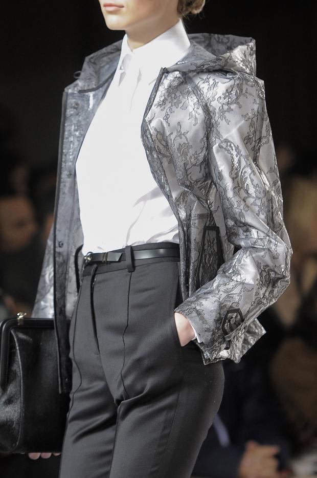 Jason Wu Fall-Winter 2013-2014 {Cool Chic Style Fashion}