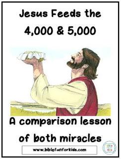https://www.biblefunforkids.com/2019/07/jesus-feeds-4000-and-5000.html