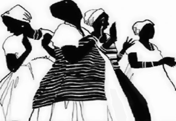 Reveillon-moças-dançando