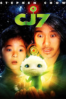 CJ7 (2008) Dual Audio [Hindi-English] 720p BluRay ESubs Download