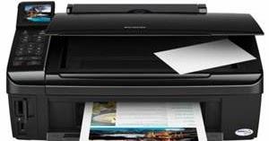 pilote imprimante epson stylus sx510w windows 7