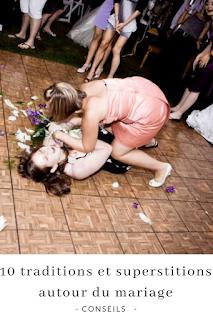 les traditions et superstitions autour du mariage blog mariage unjourmonprinceviendra26.com