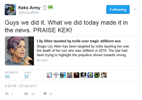https://twitter.com/ArmyofKek/status/835666410617585665