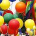 Parada LGBT de 2018 já tem tema e data!