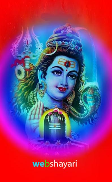 tamil god shiva parvathi wallpapers hd photo god