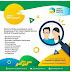 Rekrutmen Jabar Digital Service Provinsi Jawa Barat Tahun 2019