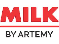 Lowongan Kerja Bagian Produksi Pastry & Bakery dan Waiter/ss di Milk by Artemy - Yogyakarta