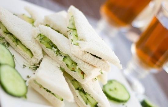 Plain-sandwich-banane-ki-vidhi-1