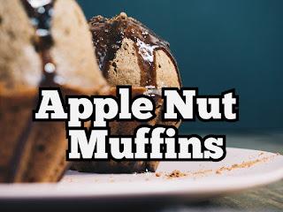 muffin, muffin eggs , muffin recipe, muffin top,muffin time,