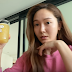 Feed your curiosity about what Jessica eat, drink and more! (English Subbed)