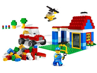 JUCARII-LEGO-2