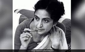 https://www.technologymagan.com/2019/09/google-has-made-a-doodle-in-honor-of-punjabi-writer-amrita-pritam-she-was-one-of-the-famous-writers-of-her-time.html