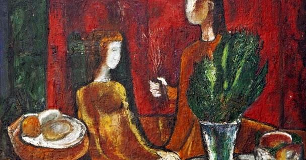 PINTORES LATINOAMERICANOS-JUAN CARLOS BOVERI: Pintores Cubanos ...