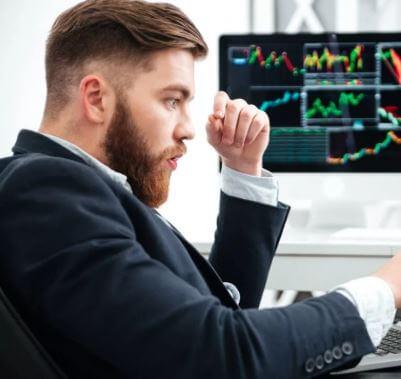 كيف تصبح من كبار المتداولين في سوق الأسهم