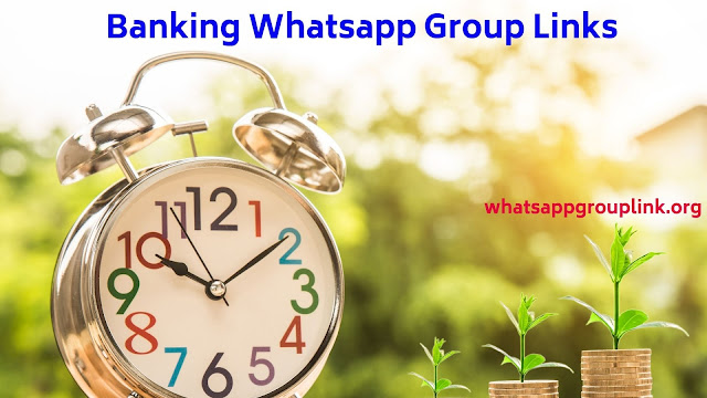 www.whatsappgrouplink.org