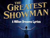 A Million Dreams - The Greatest Showman Soundtrack