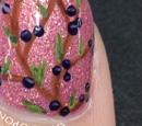 http://onceuponnails.blogspot.com/2015/12/blueberries.html