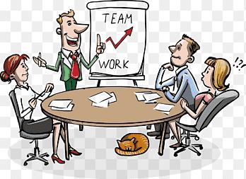 rapat pimpinan