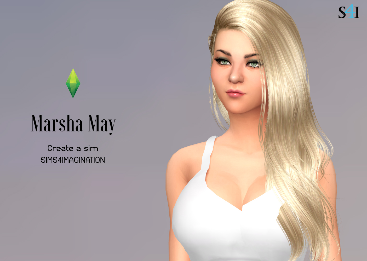 Masha May Porn