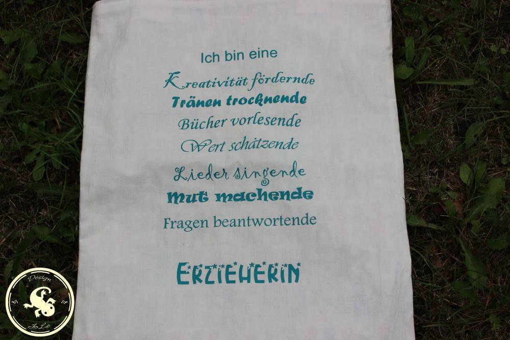 6karten Zuschneiden Abschiedsspruch Kollegin Lustig Sprche Zum