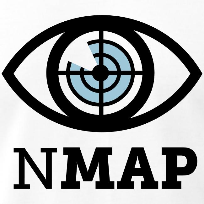 Nmap Tutorial | Pro Hacking Tutorials