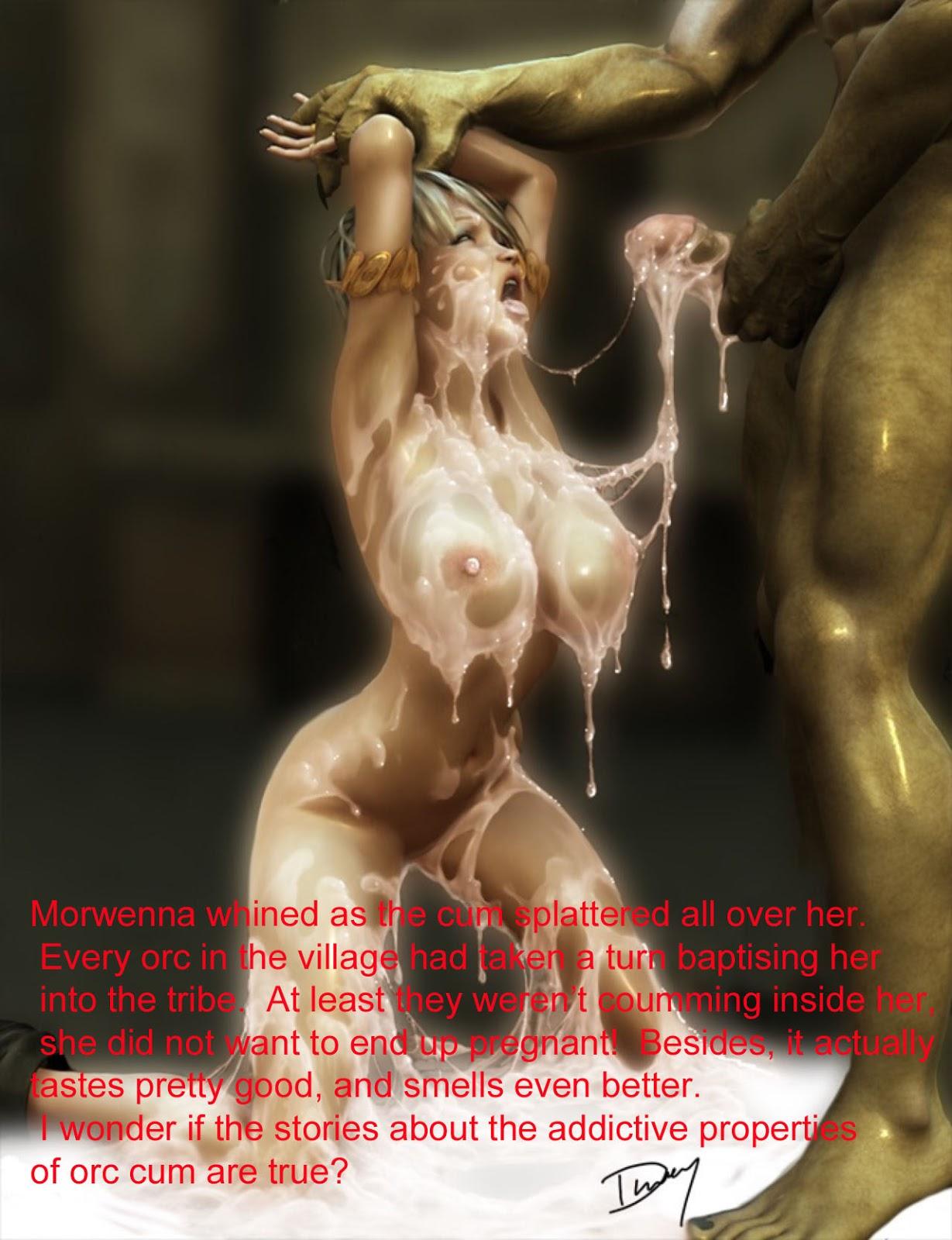Хентай картинки  pornmultorg