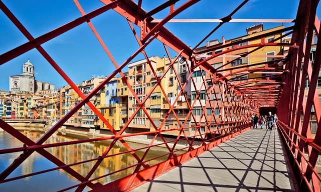 girona-pont-eiffel-poracci-in-viaggio
