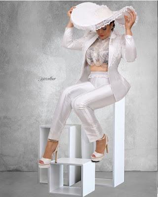 Adunni Ade Nollywood Yoruba Actress