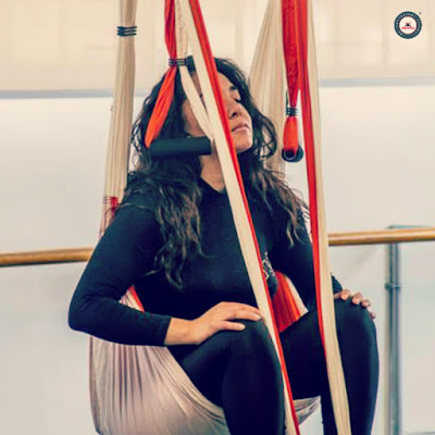 aerofitness, aerofitness brasil, aerial fitness, fitness aéreo, fitness aéreo brasil, aeropilates, aeropilates brasil, pilates aéreo brasil, aerial yoga brasil, portugal, españa