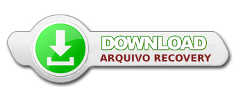 download arquivo recovery