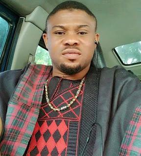 Actor Adekunle aka Monsuru, Discharged From Hospital After Ghastly Auto Crash