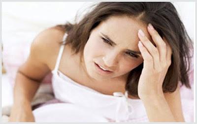 Vá màng trinh tại cơ sở y tế kém chất lượng có thể gấy tổn thương vùng kín