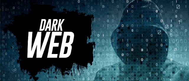 ماذا-يُباع-علي-الإنترنت-المظلم