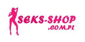 najlepsze opowiadania erotyczne, recenzje i testy wibratorów