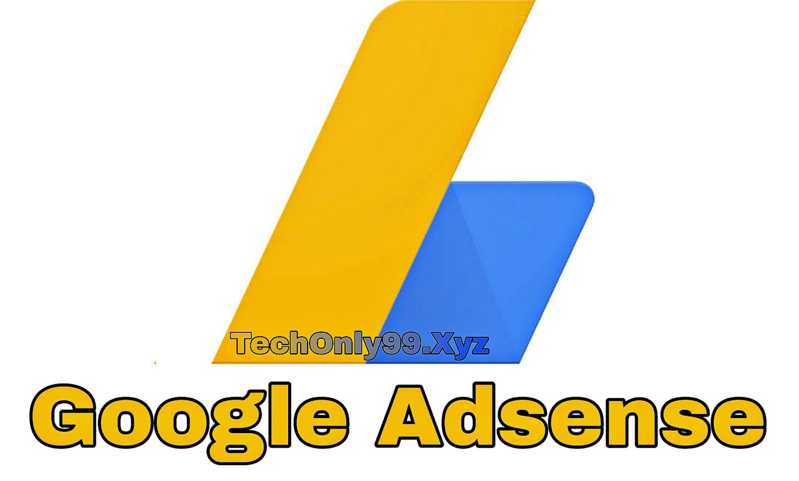 Get google adsense approval inside 2 days | do you need to monetize your blog and make a career from your passion?