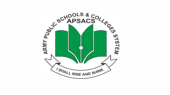 Army Public School and College Rawalpindi Jobs 2021 – APS&C Jobs