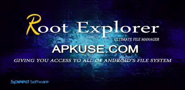 Paid Apk Review: Root Explorer 3 3 7 Cracked APK + Material