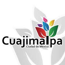 fiestas patrias cuajimalpa 2018