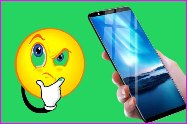 تعرف على تطبيق مميز يسمح لك بالتحكم بسهولة بالهواتف ذات الشاشات الكبيرة