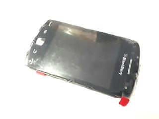 LCD Touchscreen Blackberry BB Orlando 9380 New Original